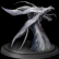 Seath%20the%20Scaleless.png