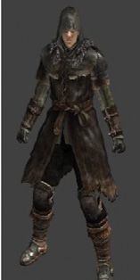 REL][WIP] Conan The Barbarian Outfits : V - Skyrim - Page 5