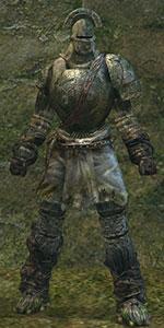 guardian set