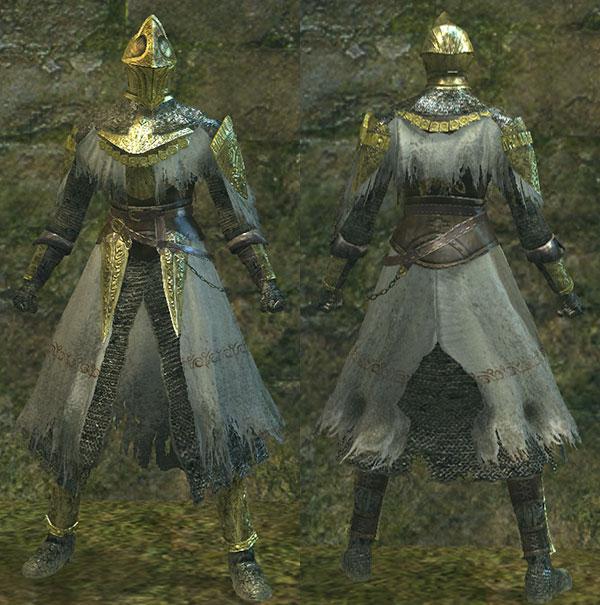 Paladin armor skyrim mod requests the nexus forums paladin set largeg publicscrutiny Gallery