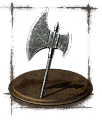 battle-axe.png
