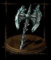 gargoyle-tail-axe.png