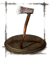hand-axe.png