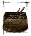 armor-smithbox.png