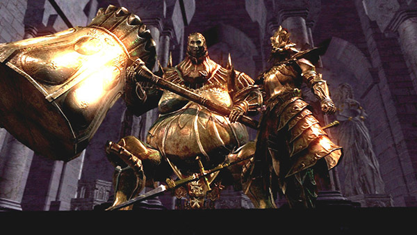 IMAGE(http://darksouls.wikidot.com/local--files/bosses/ornstein-smough-large.jpg)