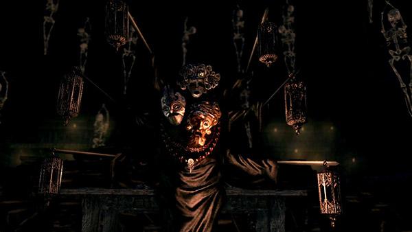 Pinwheel Dark Souls Wiki