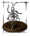 oolacile-catalyst.png