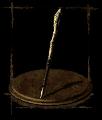 sorcerer-s-catalyst.png