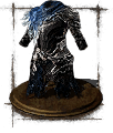 armor-of-artorias.png