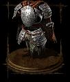 balder-armor.png