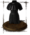 black-cleric-robe.png