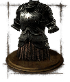 black-iron-armor.png