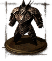 black-knight-armor.png
