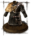 black-leather-armor.png