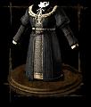 black-sorcerer-cloak.png