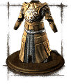 brass-armor.png