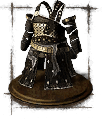 brigand-armor.png