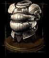 catarina-armor.png