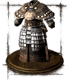 cleric-armor.png