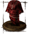 crimson-robe.png