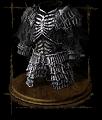 dark-armor.png