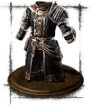 elite-knight-armor.png