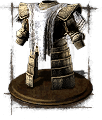 giant-armor.png