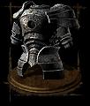golem-armor.png