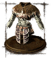 hollow-thief-s-leather-armor.png