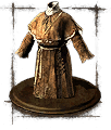holy-robe.png
