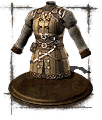 leather-armor.png