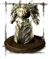 ornstein-s-armor.png