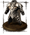 silver-knight-armor.png