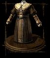 sorcerer-cloak.png