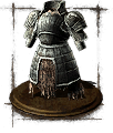 steel-armor.png