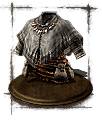 tattered-cloth-robe.png