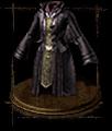 witch-cloak.png