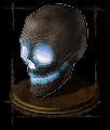 alluring-skull.png