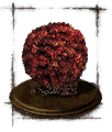 bloodred-moss-clump.png