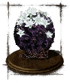 blooming-purple-moss-clump.png