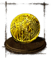 gold-coin.png