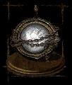 lloyd-s-talisman.png