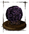 purple-moss-clump.png