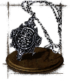 silver-pendant.png