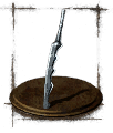 jagged-ghost-blade.png
