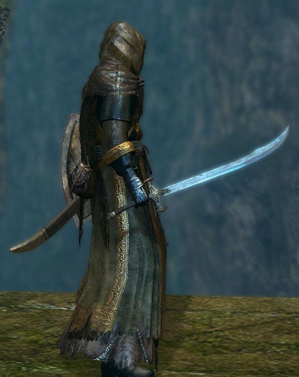 dark souls swords by - photo #15