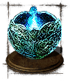 enchanted ember icon