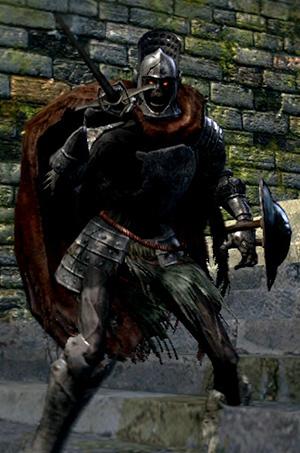 balder knight rapier