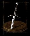 bastard-sword.png