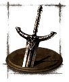 black-knight-sword.png